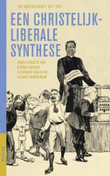 Een christelijk-liberale synthese -