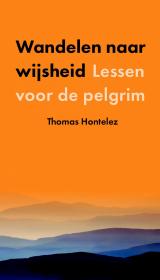 Wandelen naar wijsheid -