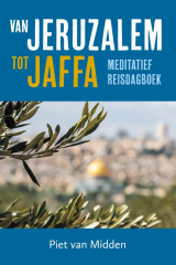 Van Jeruzalem tot Jaffa -
