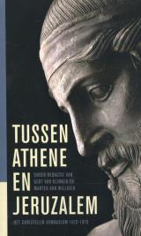 Tussen Athene en Jeruzalem -